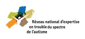 1.1. Logo RNETSA