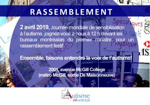 ACTION 2 AVRIL 2019 FR
