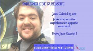 Jean-Gabriel