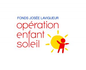 L_OES-Fond jLavigueur_Fr_4CcVs-EnergieCardio