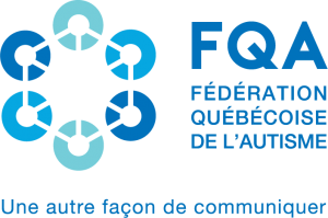 logo-3bleus