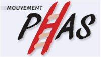 phas_logo