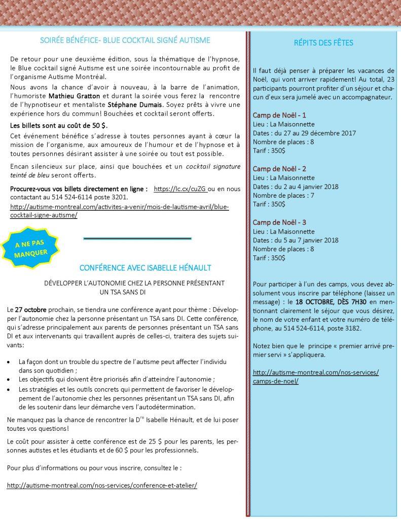 vacances de noel 2018 montreal Index of /wp content/uploads/2015/10 vacances de noel 2018 montreal